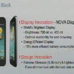 LG Optimus Black_3