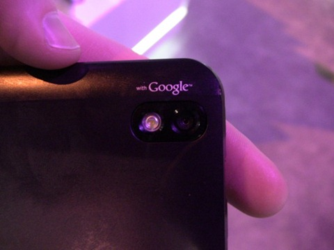 LG Optimus Black_4