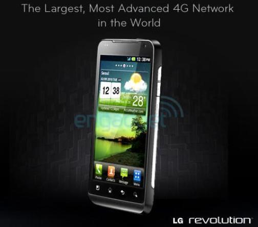LG Revolution 4G _1