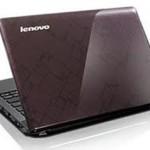 Lenovo IdeaPad S205 _2