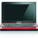 Lenovo IdeaPad S205 _3