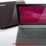 Lenovo IdeaPad S205 _4