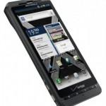 Motorola Droid X2_2