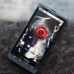 Motorola Droid X2_3