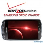 Samsung Droid Charge_3