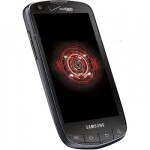 Samsung Droid Charge_4