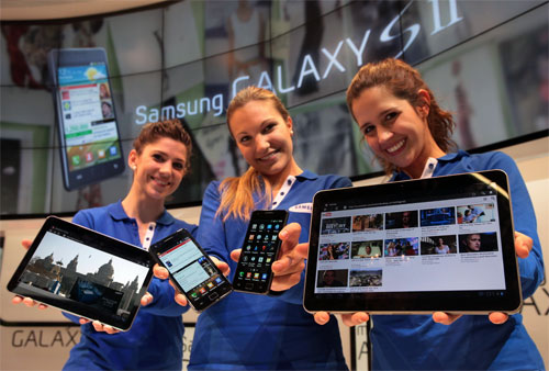 Samsung Galaxy Tab 10.1_1