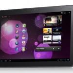 Samsung Galaxy Tab 10.1_3