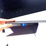 Samsung Galaxy Tab 10.1_4