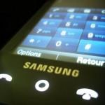 Samsung Hercules _3
