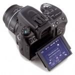 Sony Alpha DSLR-A580 _4