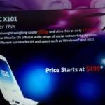 ASUS Eee PC X101_2
