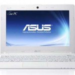 ASUS Eee PC X101_3