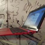 ASUS Eee PC X101_4