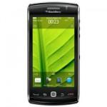 BlackBerry Torch 9850_2