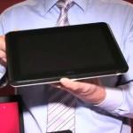 Fujitsu Stylistic Q550 _4