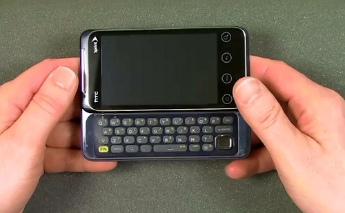 HTC-Evo-Shift-1