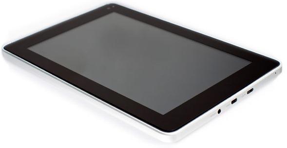 Huawei MediPad_1