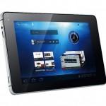 Huawei MediPad_2