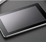 Huawei MediPad_3