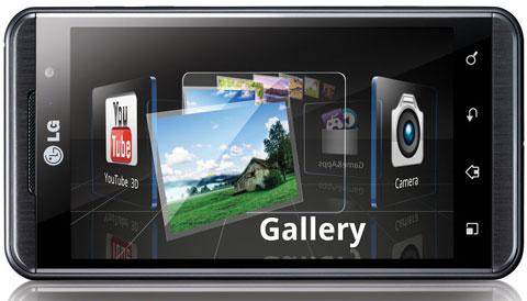 LG Optimus 3D_1