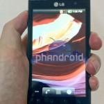 LG Optimus 3D_2