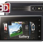 LG Optimus 3D_3