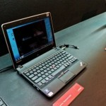 Lenovo ThinkPad Edge E125_2