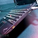 Lenovo ThinkPad Edge E125_3
