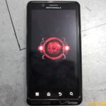 Motorola Droid Bionic Targa_2