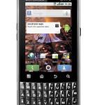 Motorola XPRT_2