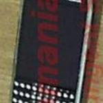 Nokia E6 _4