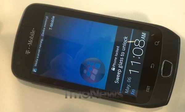 Samsung Exhibit 4G _1