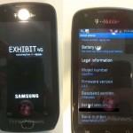 Samsung Exhibit 4G _4