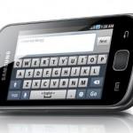 Samsung Galaxy Gio_3