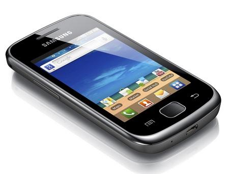 Samsung Galaxy Gio_4