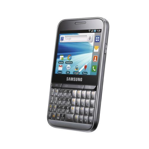 Samsung Galaxy Pro B7510_1
