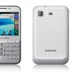 Samsung Galaxy Pro B7510_2