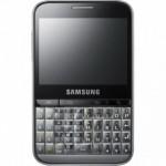 Samsung Galaxy Pro B7510_3