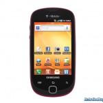 Samsung Gravity Smart _3