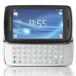 Sony Ericsson txt pro _2
