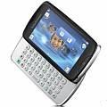 Sony Ericsson txt pro _3