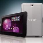 Toshiba Thrive_2