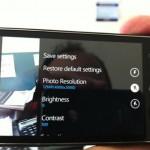 HTC Mazaa _2