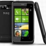 HTC Mazaa _3