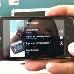 HTC Mazaa _4