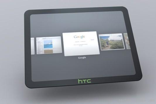 HTC Puccini _1