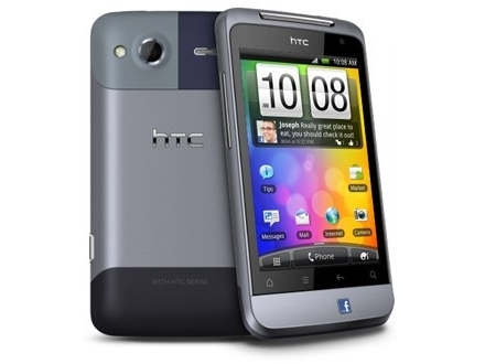 HTC Salsa _1
