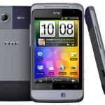 HTC Salsa _2