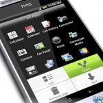 HTC Salsa _3